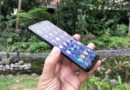 Samsung Galaxy S8 Quick Hands-on Review